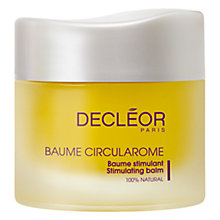 Buy Decléor Aromessence™ Circularome Balm, 50ml Online at johnlewis.com