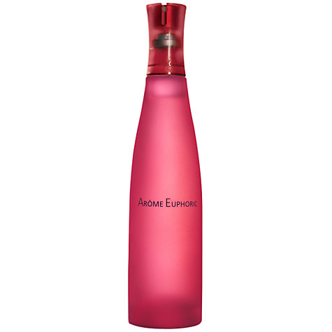 Buy Decléor Arome Euphoric Body Fragrance, 100ml Online at johnlewis.com