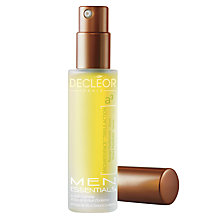 Buy Decléor Aromessence Homme, 15ml Online at johnlewis.com
