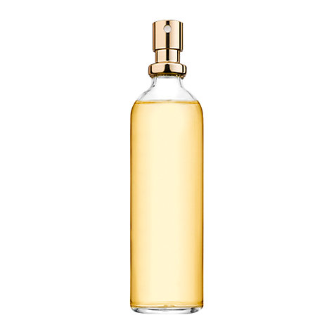 Buy Guerlain Samara Parfum Natural Spray, 8ml Online at johnlewis.com