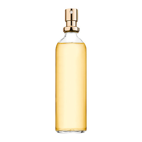 Buy Guerlain Jardins de Bagatelle Eau de Toilette Refill Spray, 93ml Online at johnlewis.com