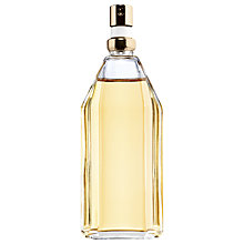 Buy Guerlain Nahema Eau de Parfum Refill Spray, 50ml Online at johnlewis.com