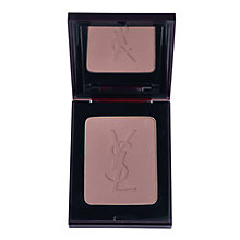 Buy Yves Saint Laurent Terre Saharienne Online at johnlewis.com