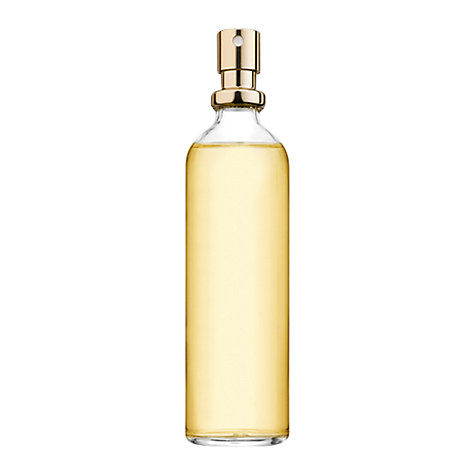Buy Guerlain Jicky Eau de Toilette Habit De Fête, 93ml Online at johnlewis.com