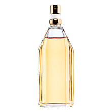 Buy Guerlain Jicky Parfum de Toilette Refill, 50ml Online at johnlewis.com