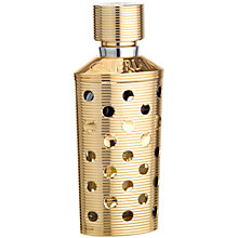 Buy Guerlain Jicky Eau de Parfum Habit De Fête, 50ml Online at johnlewis.com