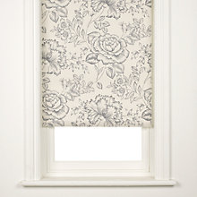 Buy John Lewis Botanical Rose Blinds Online at johnlewis.com