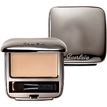 Buy Guerlain Ombre Eclat Eye Primer Online at johnlewis.com