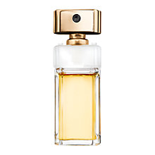 Buy Guerlain Shalimar Perfume Refill, 8ml Online at johnlewis.com