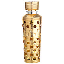 Buy Guerlain Shalimar Eau de Toilette Spray, 93ml Online at johnlewis.com