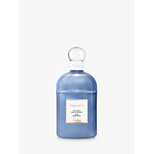 Buy Guerlain Shalimar Shower Gel, 200ml Online at johnlewis.com