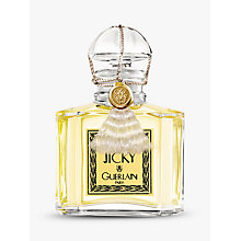 Buy Guerlain Jicky Perfume, 30ml Online at johnlewis.com