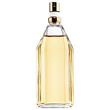 Buy Guerlain L'Heure Bleue Eau de Parfum Refill Bottle, 50ml Online at johnlewis.com