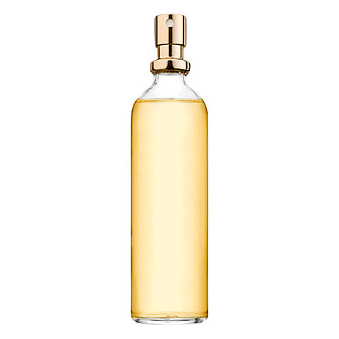 Buy Guerlain L'Heure Bleue Eau de Toilette Refill, 93ml Online at johnlewis.com