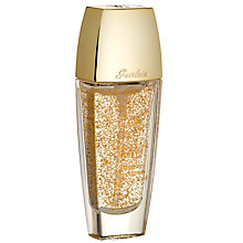 Buy Guerlain Makeup Base-L'Or Radiance Concentrate Online at johnlewis.com