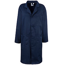 Buy Lab Coat Online at johnlewis.com