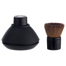 Buy Guerlain Terracotta Men Bronzing Powder for Men Online at johnlewis.com