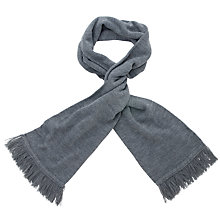 Buy School Unisex Scarf Online at johnlewis.com