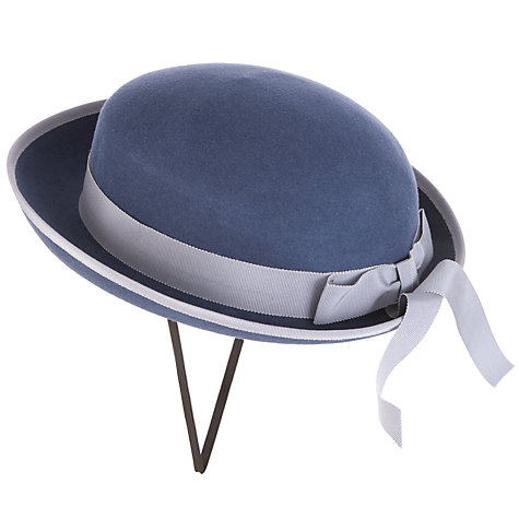 Buy School Girls' Hat Online at johnlewis.com