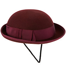 Buy Girls' Reception -Year 6 Hat Online at johnlewis.com