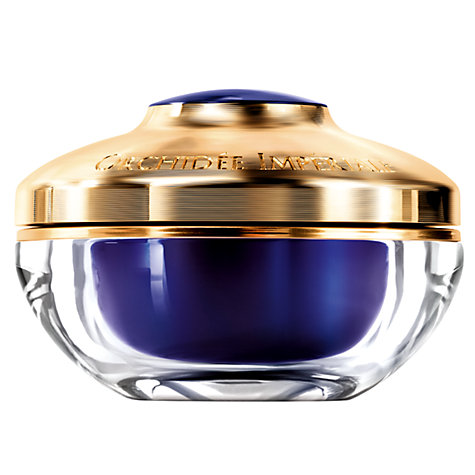 Buy Guerlain Orchidée Impériale - Cream, 50ml Online at johnlewis.com