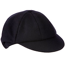 Buy School Boys' Cap Online at johnlewis.com