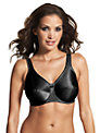 Fantasie 6500 Smooth Underwired Bra