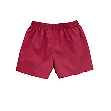 Buy Halterworth Primary School Unisex PE Shorts Online at johnlewis.com