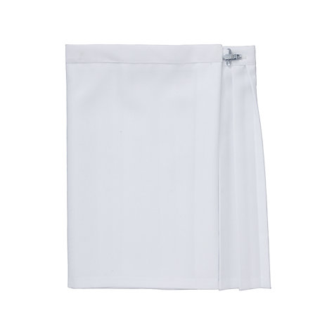Buy School PE Skirt Online at johnlewis.com