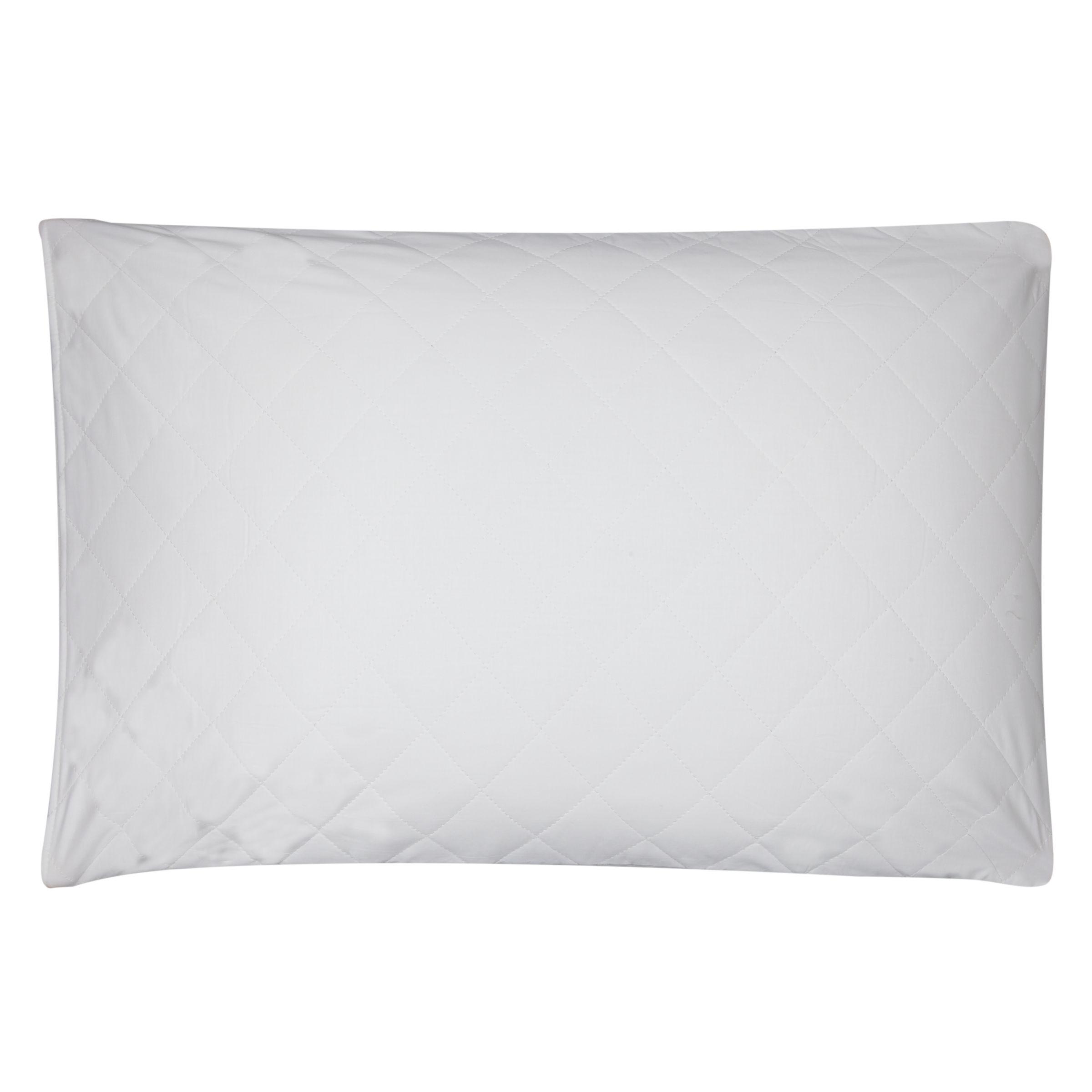 Jonelle Pillows