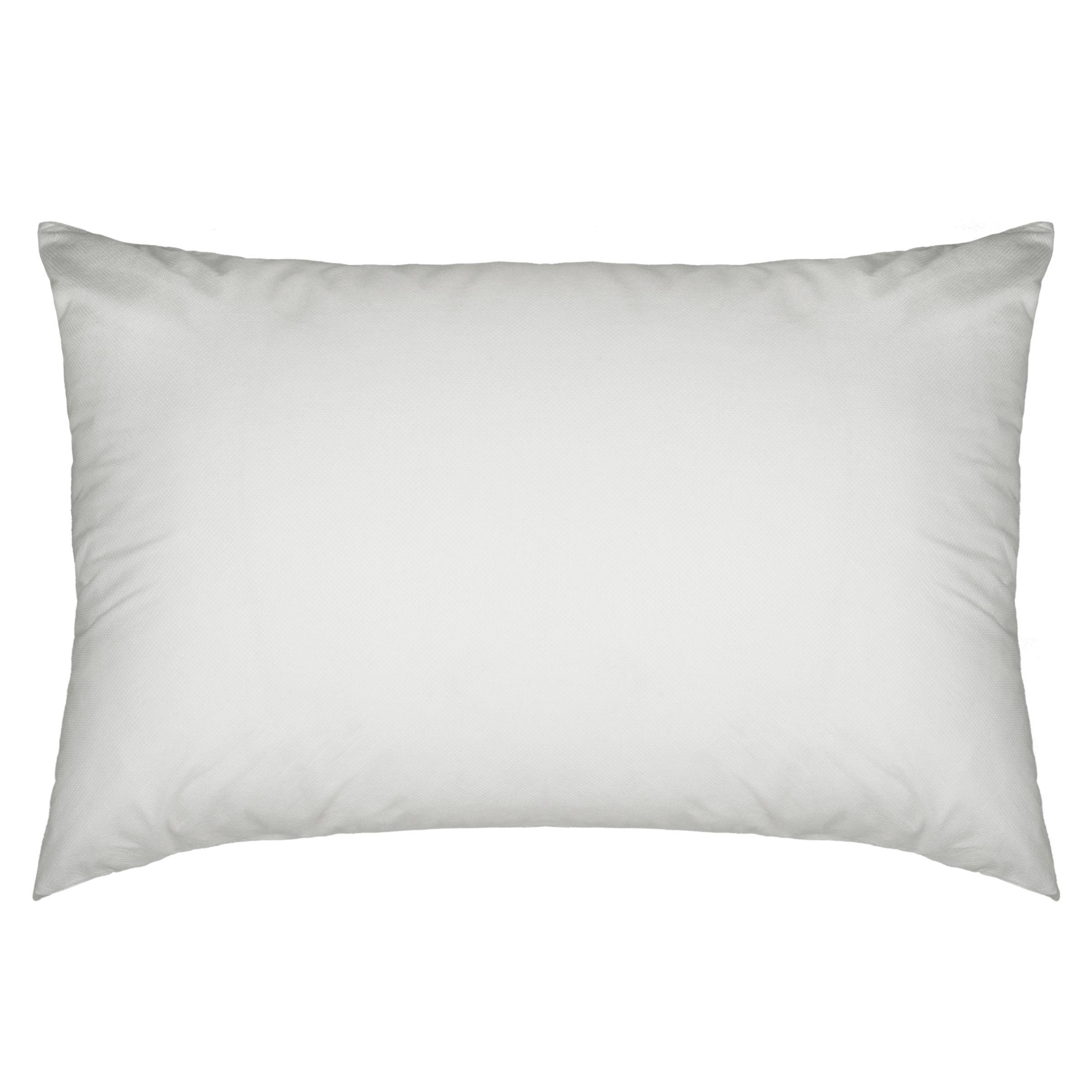 Silentnight Anti Allergy Pair Of Pillow Protectors