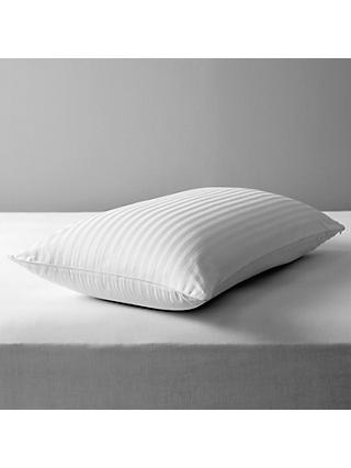 Dunlopillo Super Comfort Speciality Pillow