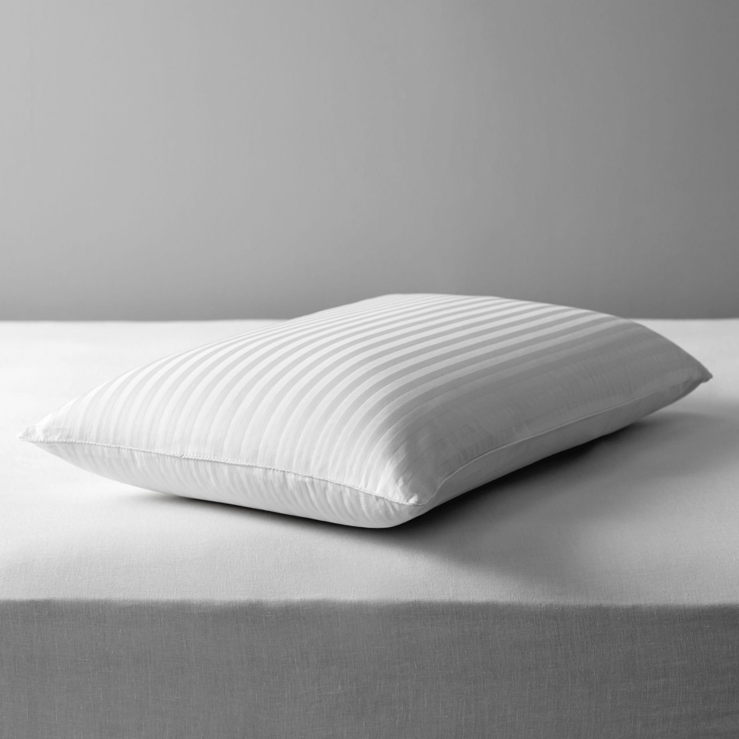 Dunlopillo Dunlopillo Latex Serenity Pillow, Firm