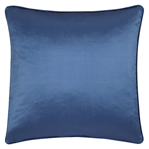Buy John Lewis Gilded Stripe Cushion Online at johnlewis.com