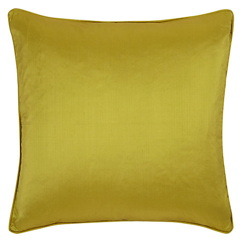 Buy John Lewis Cervino Cushion Online at johnlewis.com