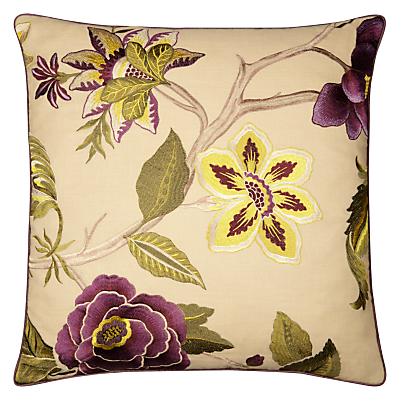 Image of Zoffany Anjolie Cushion