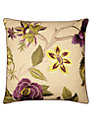 Zoffany Anjolie Cushion