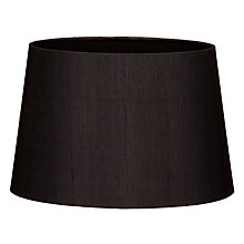 Buy John Lewis Gemma Oval Shade Online at johnlewis.com