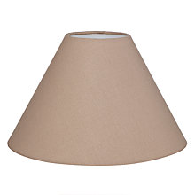 Buy John Lewis Lulu Shade Online at johnlewis.com