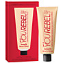 Benefit You Rebel Tinted Moisturiser SPF15, Lite