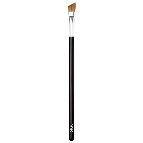 Buy NARS Brush #4: Angled Eye Shader - Pony Online at johnlewis.com