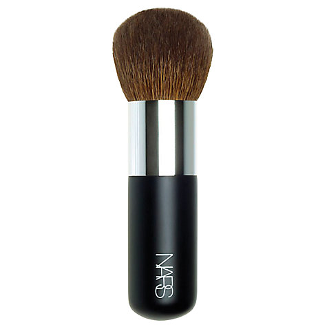 Buy NARS Brush #19: Bronzing Brush - Super Goat Online at johnlewis.com