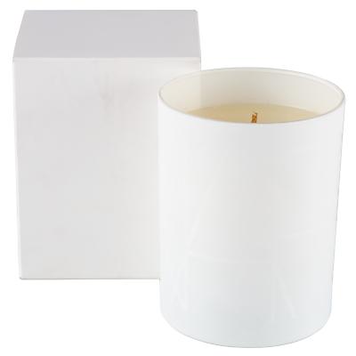 Image of NARS Candles - Oran