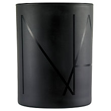 Buy NARS Candles - Acapulco Online at johnlewis.com