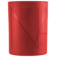 Buy NARS Candles - Jaipur Online at johnlewis.com