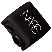 Buy NARS Pencil Sharpener Online at johnlewis.com
