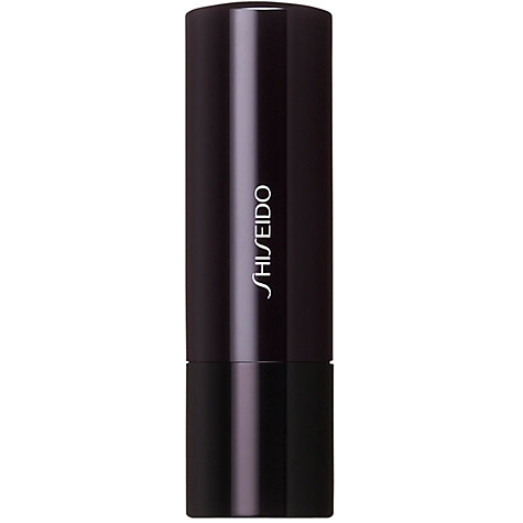 Buy Shiseido Perfect Rouge Tender Sheer Online at johnlewis.com