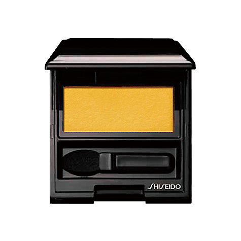 Buy Shiseido Luminizing Satin Eye Color Online at johnlewis.com