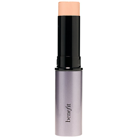 Buy Benefit Play Stick Concealer, Foundation and Powder All-in-One Online at johnlewis.com
