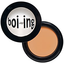 Buy Benefit Boi-ing Industrial-Strength Concealer Online at johnlewis.com